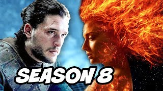 Download Game Of Thrones Season 8 Release Date Confirmed and Interview Breakdown Video