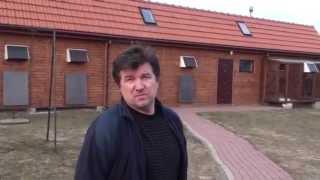 Download Grzegorz Foks - Kajetanów Video