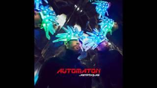 Download Jamiroquai - Shake It On Video