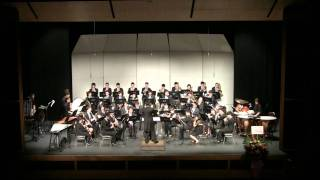 Download Joyeux Winds - Prelude to a Celebration By Philip Sparke Video
