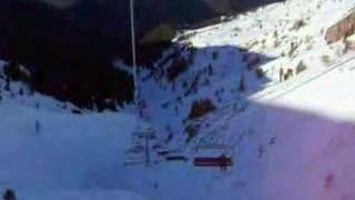 Download ski centar kozuf gevgelija Video