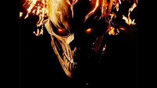 Download Ghost Rider | Out of Hell Video