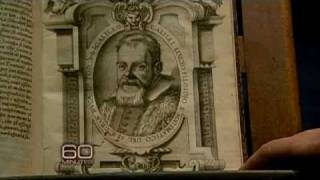 Download A visit to the Vatican Library Video