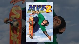 Download MVP 2: Most Vertical Primate Video