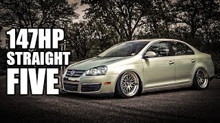 Download 8 Slow Cars that Sound Incredibly Good Video