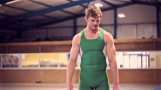 Download Judo: A Day In The Life Of A Full Time Athlete Video