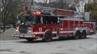 Download Full Still Alarm House Fire Aftermath [Logan Square] Video