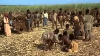 Download Por uma História da África Filme Quilombo 1984 Video