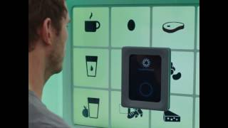 Download Passengers Clip: Coffee Video