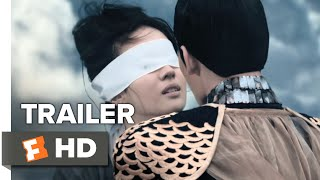 Download Once Upon A Time Trailer #1 (2017) | Movieclips Indie Video