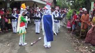 Download LAGU MARCHING BAND OPLOSAN Video