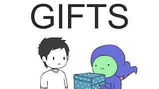 Download Gifts Video