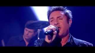 Download Duran Duran ″What are the Chances?″ + interview (UK TV 20/11/15) HD Video