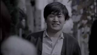 Download ケツメイシ『出会いのかけら』 Video