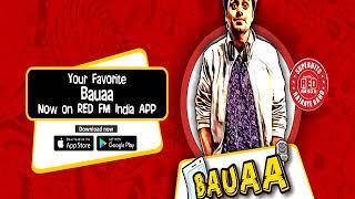 Download BAUAA - Ab Sardi Jaa Rahi Hai   BAUA Video