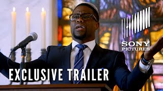 Download The Wedding Ringer - Official ″Best Friends″ Trailer Video