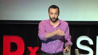 Download The Recipe Of A Hit Song   Noah Askin   TEDxINSEADSingapore Video