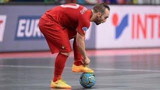 Download Dribles Mágicos Do Futsal || HD Video