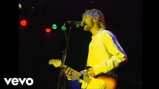 Download Nirvana - Smells Like Teen Spirit (Live at Reading 1992) Video