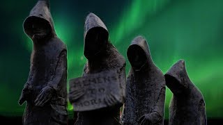 Download 7 Civilizations That Mysteriously Disappeared! Video