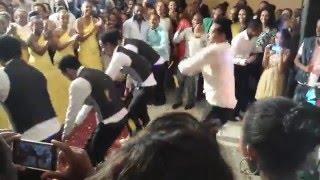 Download Watch Ethiopian Wedding Surprise Groomsmen Dance Video