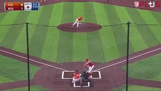 Download Oregon State Baseball Game Highlights: 5/5/18 vs. Washington State Video
