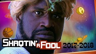 Download Shaqtin' A Fool 2017-2018 Season: All Episodes Video
