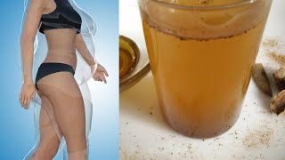 Download Just Boil 2 Ingredients & Drink Before Bed Time to Lose Weight In A Week Video