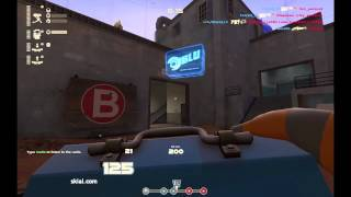 Download Gentlecast - TF2 Offensive Engineering on Badwater Video