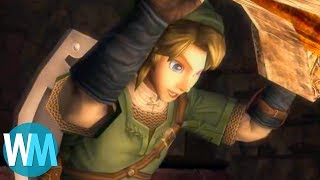 Download Top 10 Most Satisfying Things In Video Games Video