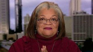 Download Dr. Alveda King on Trump appointees labelled 'racist' Video