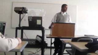 Download Persuasive Speech Presentation Homeless People Video