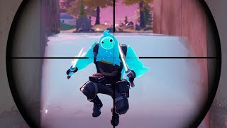 Download Fortnite WTF Moments #96 (Chapter 2) Video