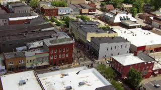 Download Best Small Towns Video