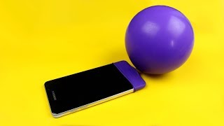 Download Top 10 Awesome Smartphone Life Hacks Video