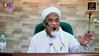 Download Ustaz Sidek Noor - Akibat MAKAN Berlebihan Video