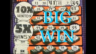 Download NY Lottery $60 Session $3Mill-Money $5Mill 100XThe Cash $10Mill Colossal Video
