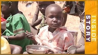 Download Inside Story - Can famine in Africa be contained? Video