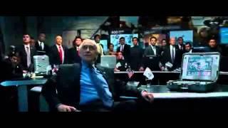 Download 3rd world war - Full Climax - G I Joe Retaliation Movie 2013 Video