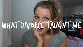Download My Story || Marriage and Divorce Video