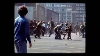Download Bobby Sands: 66 Days - Clip ″Idealism″ Video