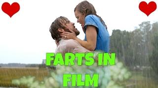 Download Farts In Film: Romantic Films Video