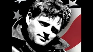 Download JACK LONDON: AMERICAN ORIGINAL - TRAILER Video
