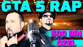 Download GTA 5 EKİP RAP! | 500.000 ABONE ÖZEL VİDEO Video
