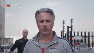 Download Autoblog Bloopers 2014 Video