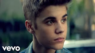 Download Justin Bieber - As Long As You Love Me ft. Big Sean Video