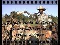 Download SANTA ALBERTINA,Boiada. Video