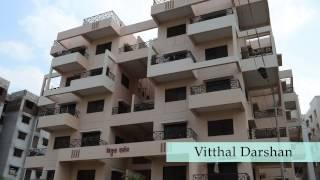 Download Property In Ravet Pune, Flats In Ravet Locality - MagicBricks – Youtube Video