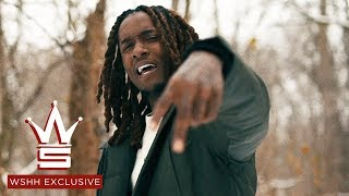 Download Cdot Honcho ″So Long″ (WSHH Exclusive - Official Music Video) Video