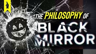 Download The Philosophy of Black Mirror – Wisecrack Edition Video